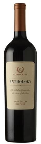 Conn Creek Anthology